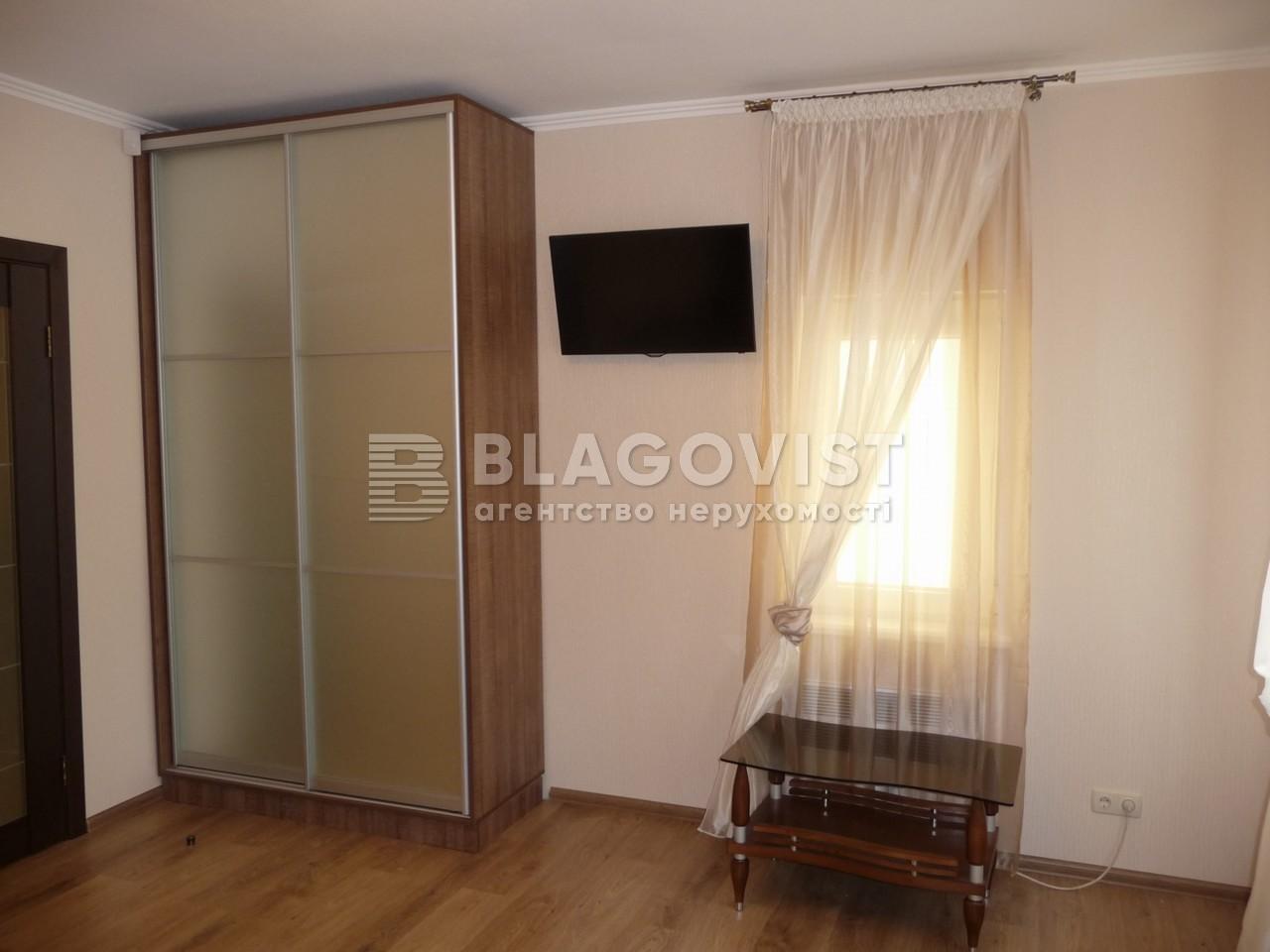Дом Z-1333006, Гостинная, Киев - Фото 8
