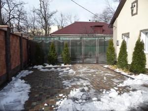 Дом Z-1333006, Гостинная, Киев - Фото 13