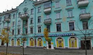 Магазин, Алма-Атинская, Киев, C-96358 - Фото 6