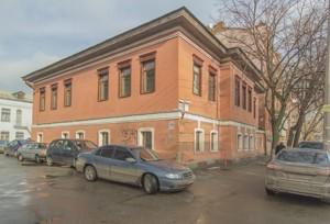 Нежилое помещение, Хорива, Киев, Z-635554 - Фото1