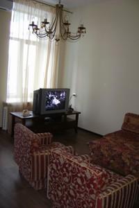 Квартира Стрілецька, 28, Київ, Z-1208696 - Фото 9