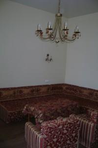 Квартира Стрілецька, 28, Київ, Z-1208696 - Фото 8