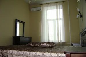 Квартира Стрілецька, 28, Київ, Z-1208696 - Фото 12