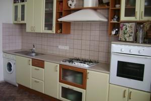 Квартира Стрілецька, 28, Київ, Z-1208696 - Фото 15