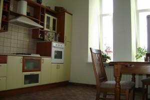 Квартира Стрілецька, 28, Київ, Z-1208696 - Фото 16