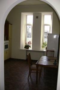 Квартира Стрілецька, 28, Київ, Z-1208696 - Фото 18