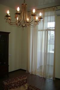 Квартира Стрілецька, 28, Київ, Z-1208696 - Фото 10