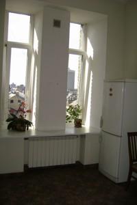 Квартира Стрілецька, 28, Київ, Z-1208696 - Фото 17