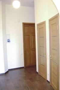 Квартира Стрілецька, 28, Київ, Z-1208696 - Фото 21