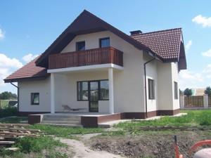 Будинок Данилівка, L-15016 - Фото