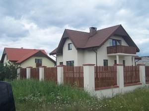 Дом Даниловка, L-15016 - Фото3