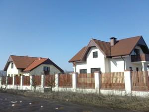 Будинок Данилівка, L-15016 - Фото 10