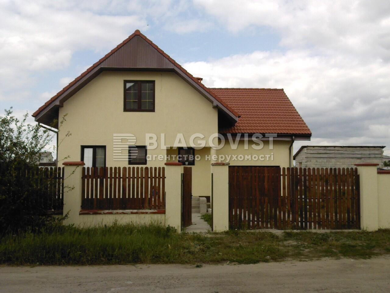 Дом M-10695, Даниловка - Фото 1