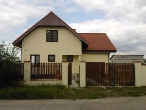 House Danylivka, M-10695 - Photo
