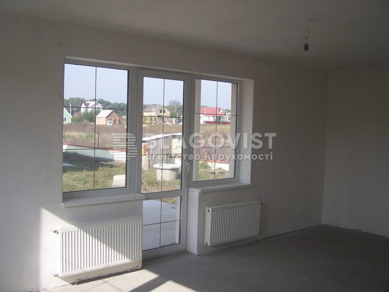 Дом M-10695, Даниловка - Фото 4