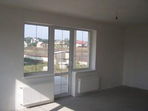 Дом Даниловка, M-10695 - Фото 4