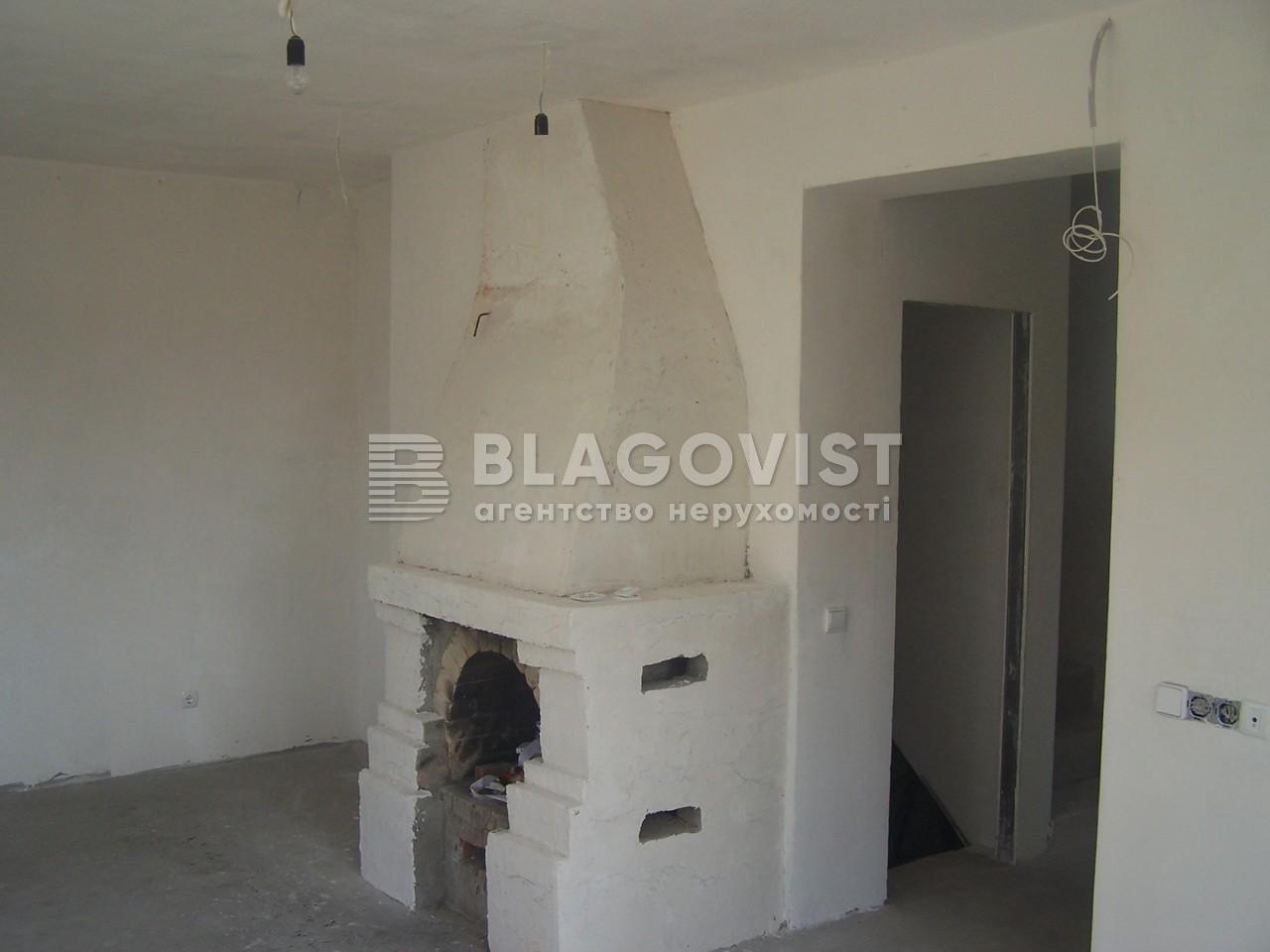 Дом M-10695, Даниловка - Фото 5