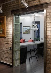 Квартира Саксаганского, 57б, Киев, Z-1228994 - Фото 5