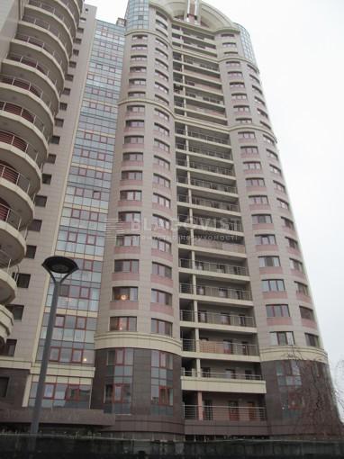 Apartment, F-40942, 27б
