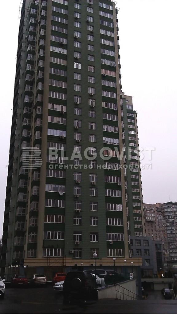 Квартира R-19007, Лобановского просп. (Краснозвездный просп.), 4б, Киев - Фото 3