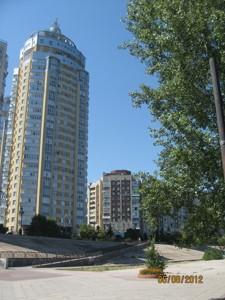 Квартира Героїв Сталінграду просп., 12е, Київ, Z-417524 - Фото 13
