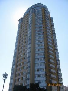 Квартира Героїв Сталінграду просп., 12е, Київ, Z-417524 - Фото 14