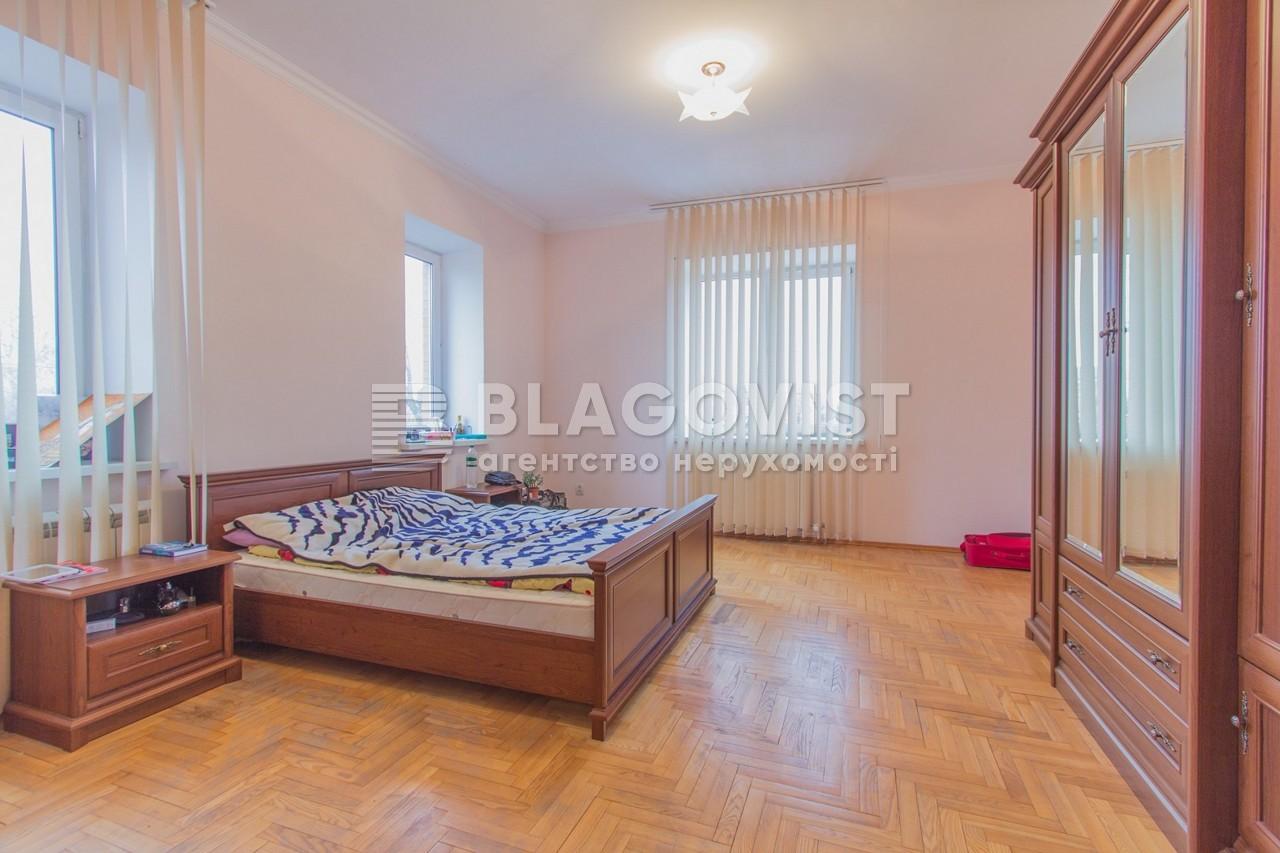 Дом X-3636, Малоземельная, Киев - Фото 14