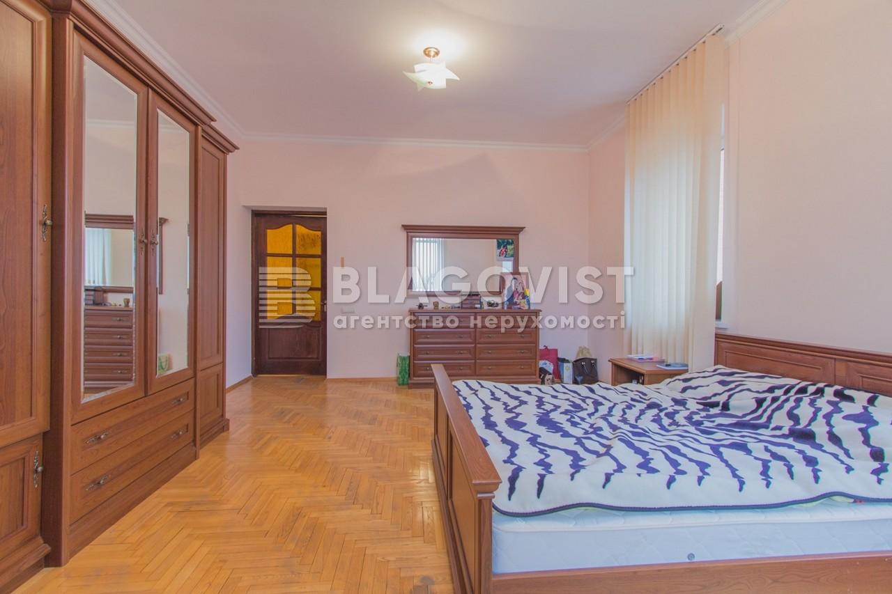 Дом X-3636, Малоземельная, Киев - Фото 15