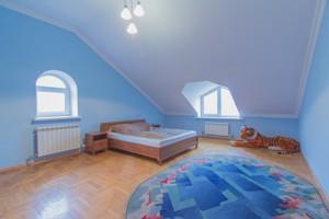 Дом X-3636, Малоземельная, Киев - Фото 16