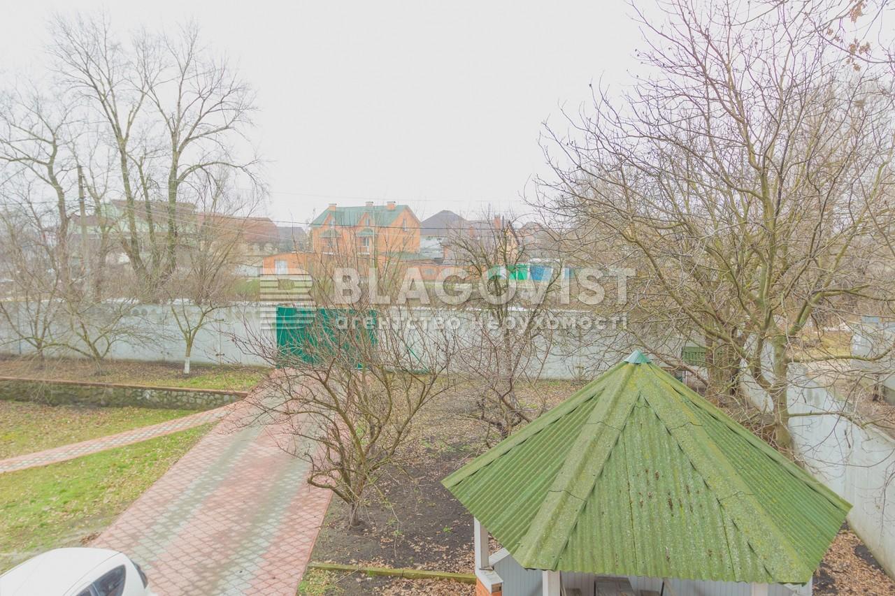 Дом X-3636, Малоземельная, Киев - Фото 28