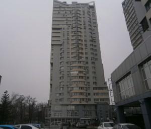 Квартира Гетьмана Вадима (Індустріальна), 1в, Київ, A-111404 - Фото 12