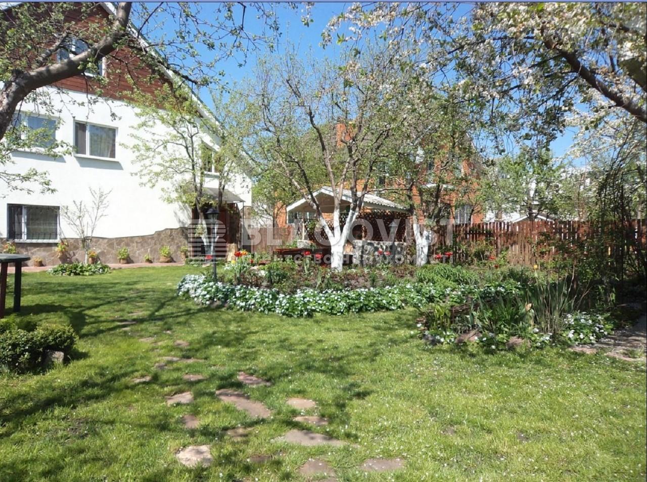 Дом Z-1024705, Зазимье - Фото 1