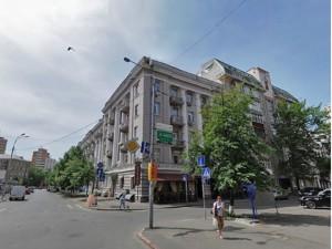 Коммерческая недвижимость, A-111693, Гусовского Сергея, Печерский район