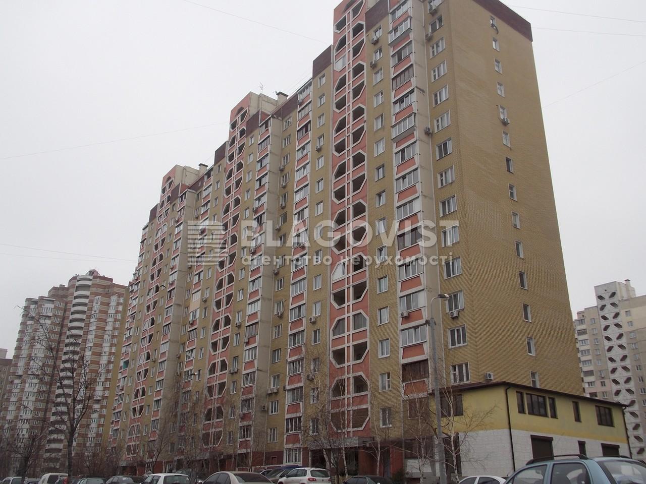 Квартира R-5001, Урлівська, 9, Київ - Фото 3