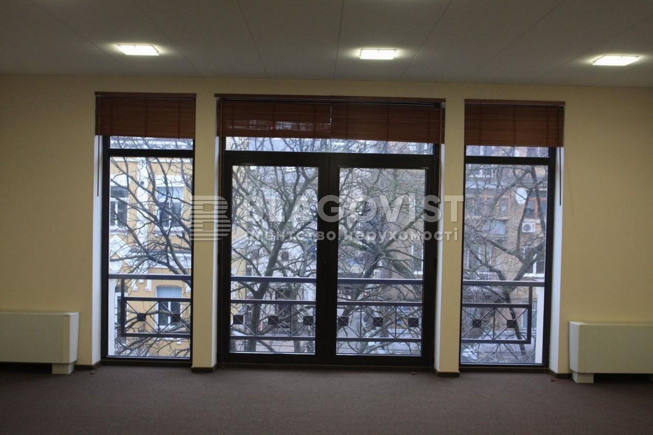 Офис, H-28595, Большая Житомирская, Киев - Фото 6