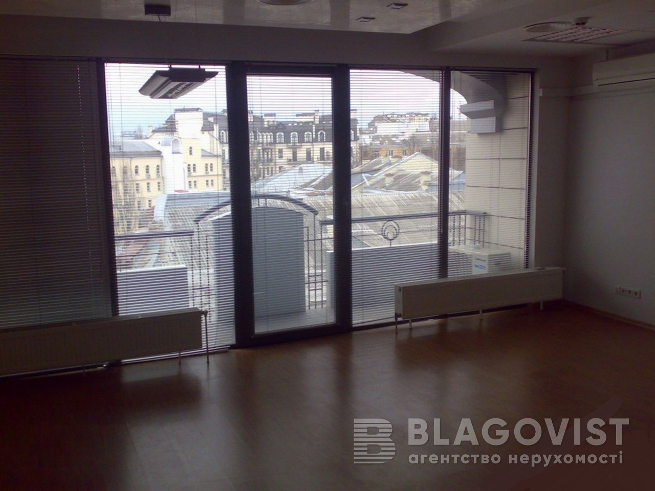 Офис, H-28595, Большая Житомирская, Киев - Фото 7