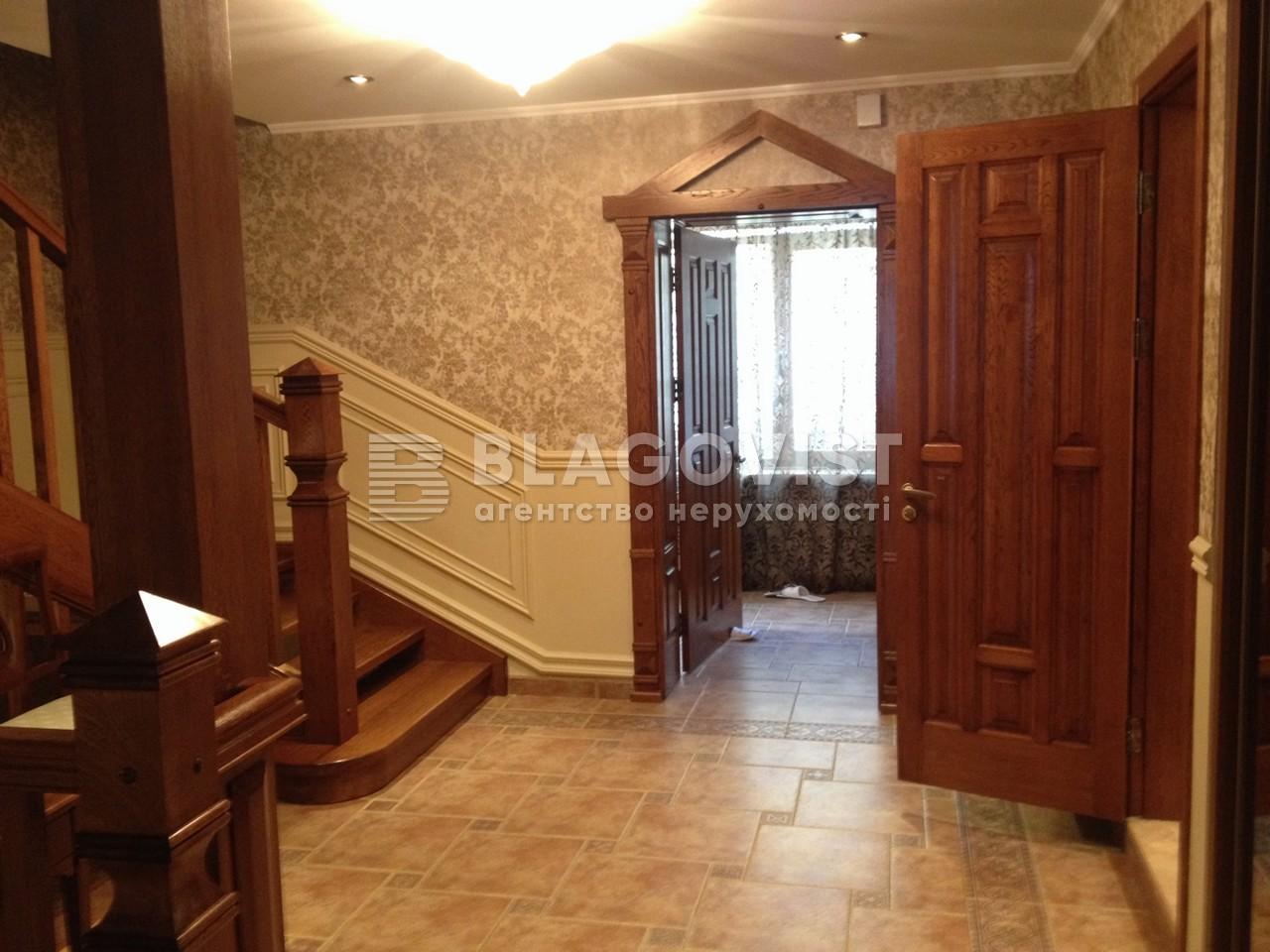 Дом F-25722, Старокиевская, Козин (Конча-Заспа) - Фото 7