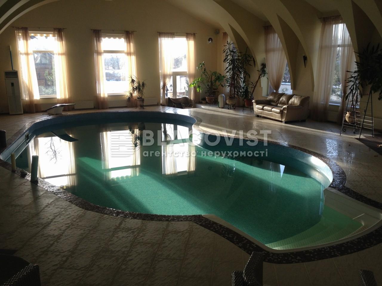 Дом F-25722, Старокиевская, Козин (Конча-Заспа) - Фото 14