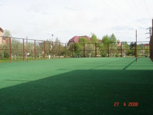 Дом F-14477, Украинка - Фото 18