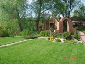 Дом Сосновая, Украинка, F-14477 - Фото 18