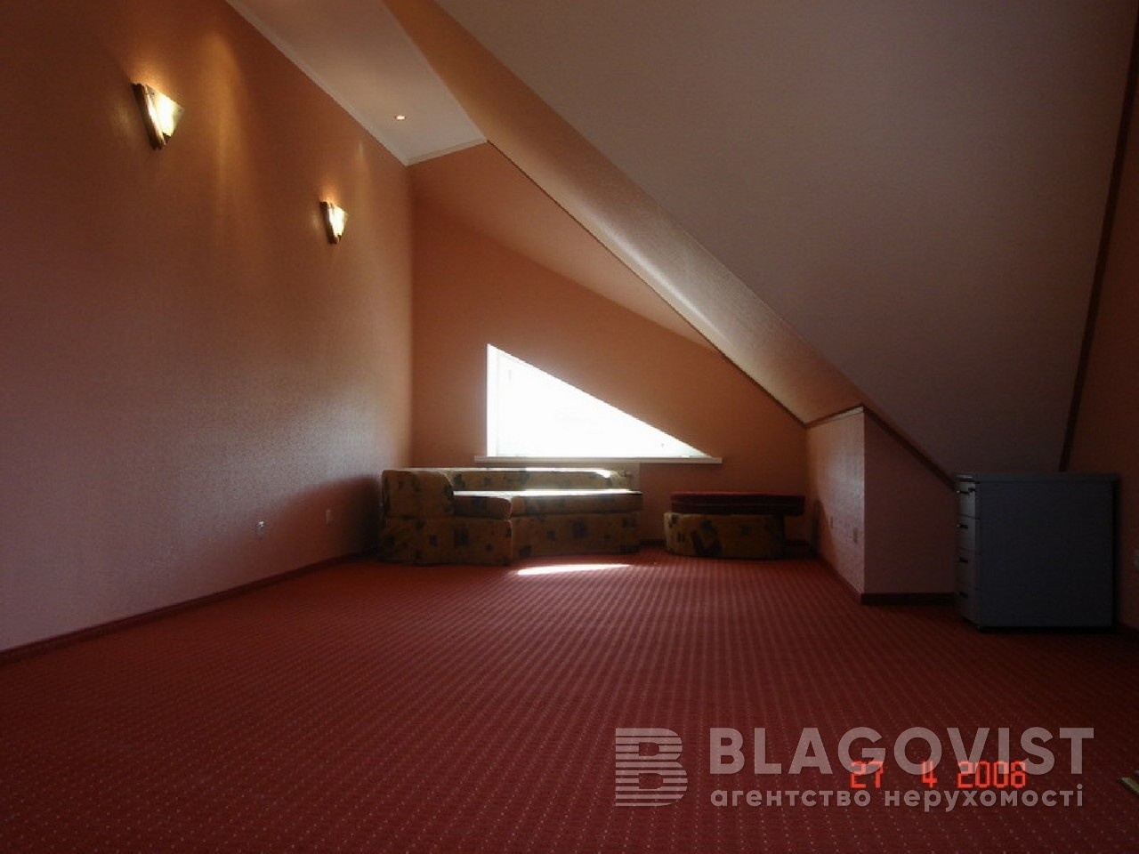 Дом F-14477, Украинка - Фото 9