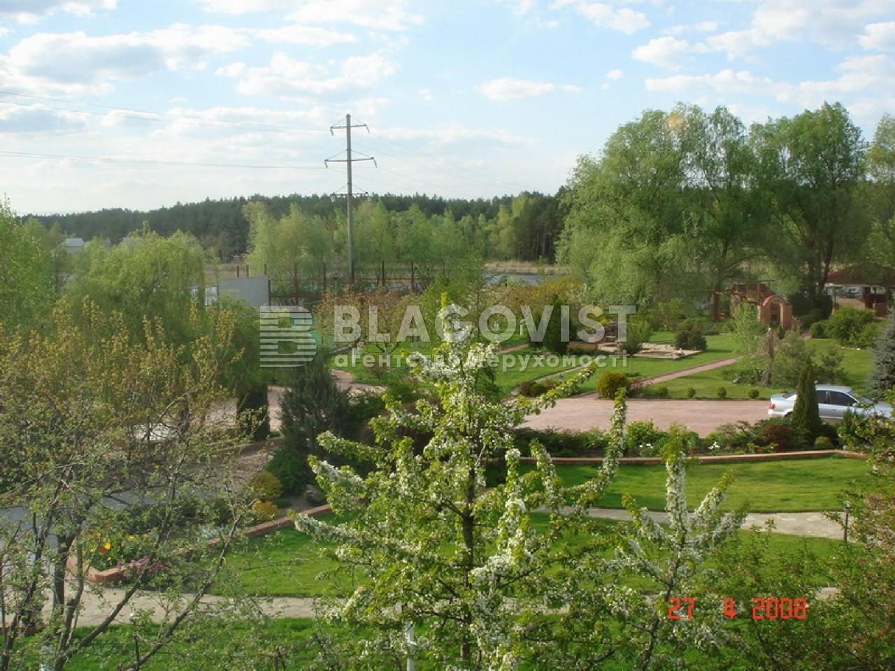Дом F-14477, Украинка - Фото 13