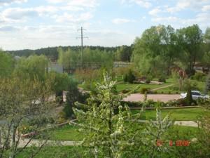 Дом Сосновая, Украинка, F-14477 - Фото 17