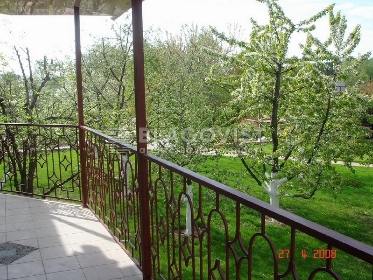 Дом F-14477, Украинка - Фото 12