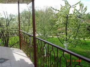 Дом Сосновая, Украинка, F-14477 - Фото 11