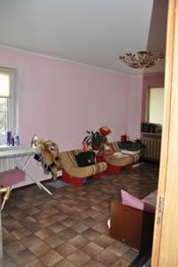 Квартира Пимоненка М., 12, Київ, Z-1219038 - Фото 7