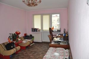 Квартира Пимоненка М., 12, Київ, Z-1219038 - Фото 4