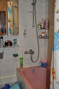 Квартира Пимоненка М., 12, Київ, Z-1219038 - Фото 8