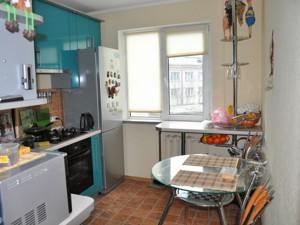 Квартира Пимоненка М., 12, Київ, Z-1219038 - Фото 9
