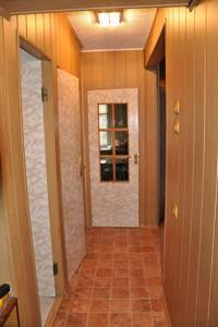 Квартира Пимоненка М., 12, Київ, Z-1219038 - Фото 6